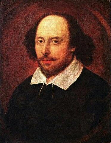 Literaturanalyse: Julius Caesar von William Shakespeare – derFabian