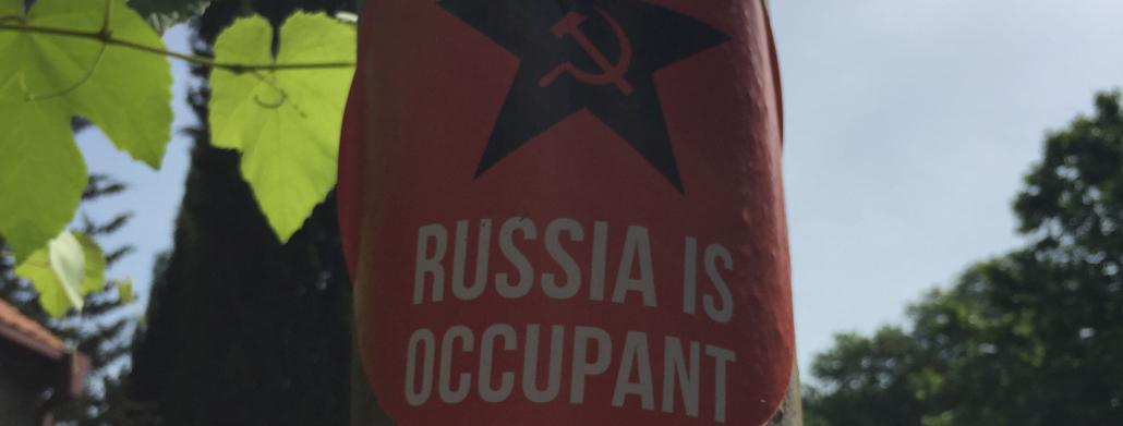 gehört russland zu europa oder asien